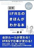 図解 IFRSのきほんがわかる本