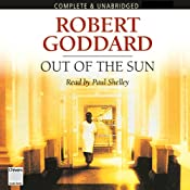 Out of the Sun | [Robert Goddard]