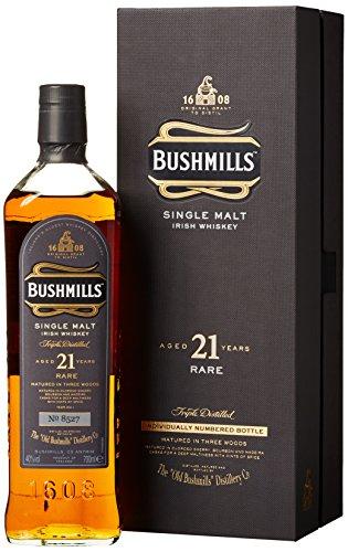 front-hmills-21-anos-single-malt-irish-whiskey-1-x-07-l