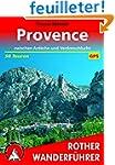 La Provence (en allemand) - Provence....