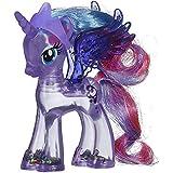 My Little Pony Rainbow Shimmer Princess Luna Pony Figure