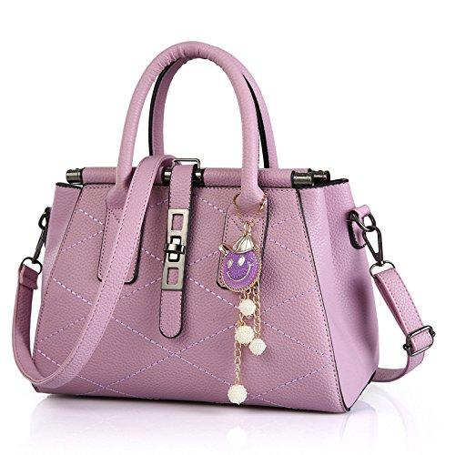 koson-man-borse-a-tracolla-purple-viola-kmukhb104-05