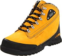 Helly Hansen Men's Knaster 3 Winter Boot,Aspen Gold/Steel Blue/Black,11 M US