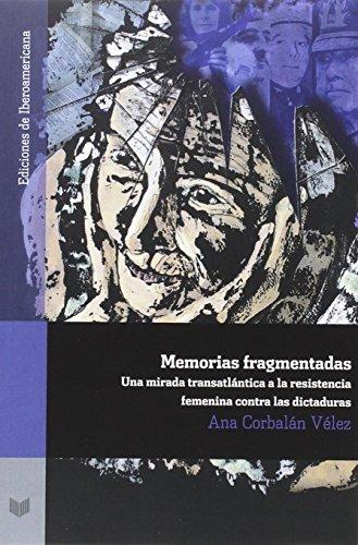 LA MEMORIA FRAGMENTADA