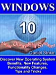 WINDOWS 10: Discover New Operating Sy...