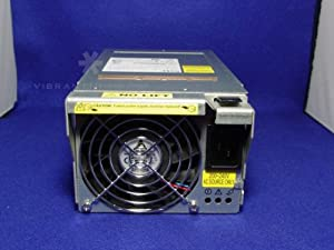 Dell MX248 Poweredge 1855 1955 Enclosure Power Supply 2100W