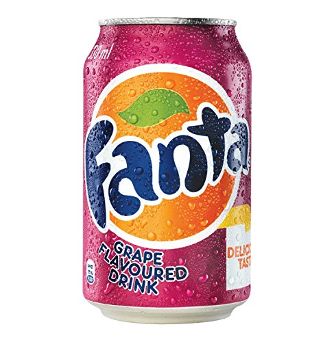 fanta-grape-flavoured-soda-330-ml-pack-of-24