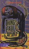 Things Fall Apart: With Connections (0030554381) by Chinua Achebe