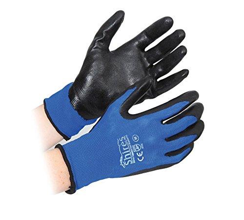shires-all-purpose-yard-glove-royal-blue-and-black-small