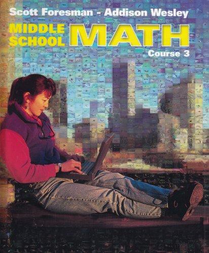 saxon math course 2 pdf download