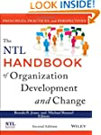 The NTL Handbook of Organization Deve...