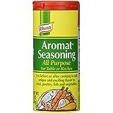 Knorr All Purpose Aromat Seasoning 3oz./85g