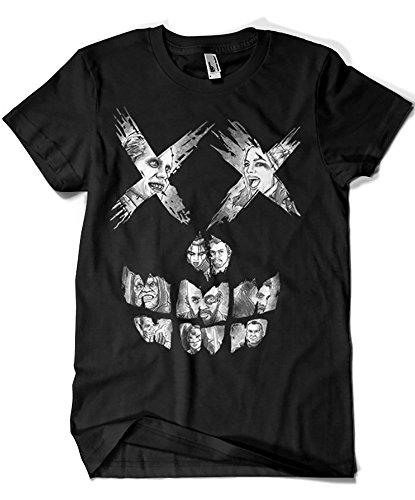 1723-Camiseta-Suicicde-Squad-Suicide-Skull-Andriu