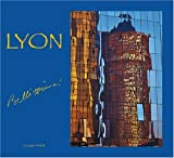 echange, troc Georges Noblet - Lyon : Bellissima !