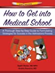 Examkrackers How to Get Into Medical...