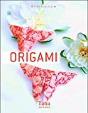 echange, troc Amandine Dardenne - Origami
