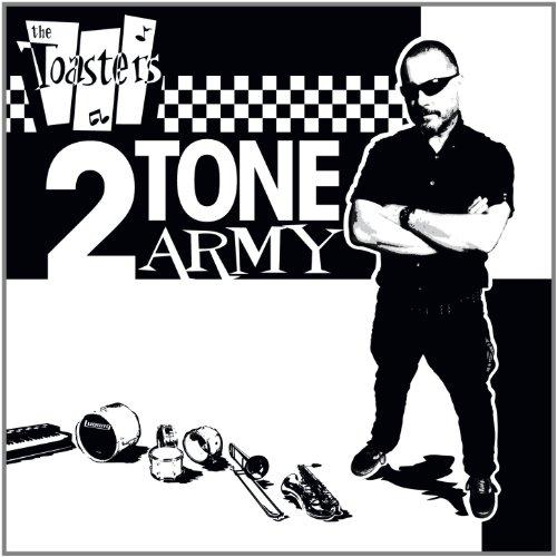 2tone Army