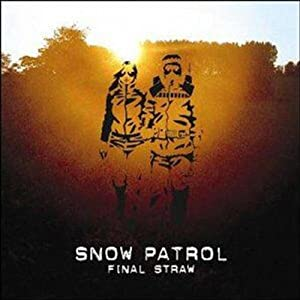 Final Straw by Universal Import