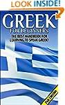 Greek for Beginners: The Best Handboo...