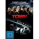 """The Town - Stadt ohne Gnadevon """"Ben Affleck"""""""