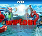 Wipeout [HD]: Wipeout Season 6 [HD]