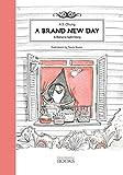 A Brand New Day: A Banana Split Story