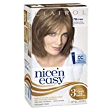 Clairol Nice 'n Easy 106G Natural Dark Golden Blonde