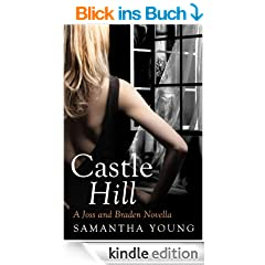 Castle Hill (English Edition)