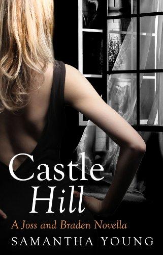 Samantha Young - Castle Hill (On Dublin Street)