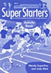 Delta Young Learners English: Super S...