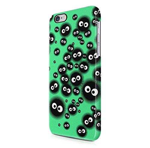 my-neighbor-totoro-soot-sprites-mint-iphone-6-plus-6s-plus-hard-plastic-case-cover