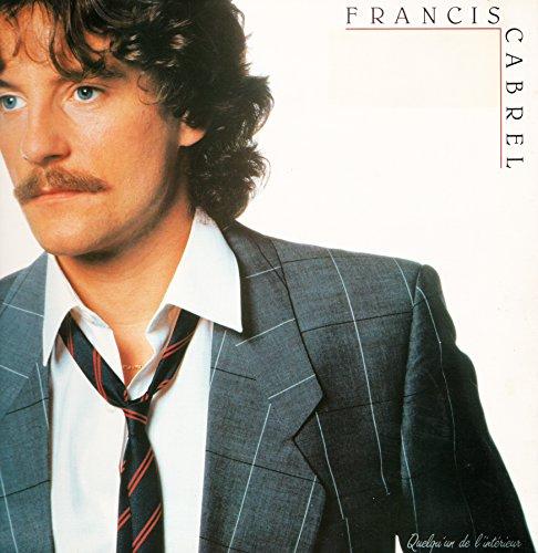 quelquun-de-linterieur-vinyle-album-33-tours-12-cbs-25639-1983-question-dequilibre-la-fille-qui-macc
