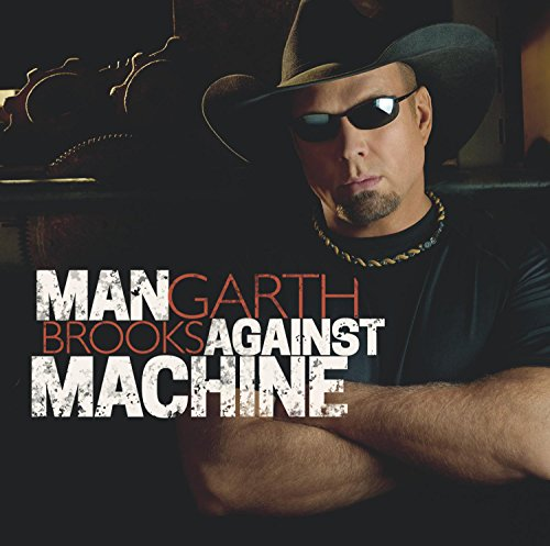 man-against-machine