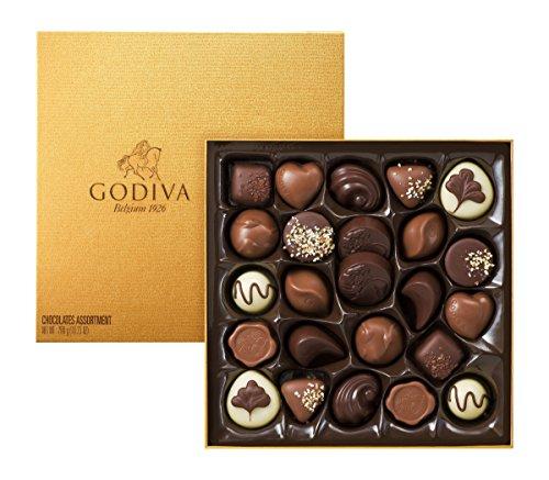 godiva-gold-box-24-290g