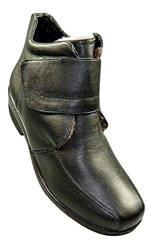 art.221/WINTERSTIEFEL DAMENSTIEFEL BOOTS STIEFEL WINTERSCHUHE SCHUHE NEU DAMEN, Schuhgröße:37