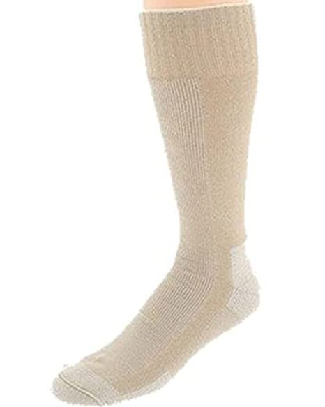 Fox River Stryker Military Boot Socks,Medium,Sand