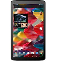 neoCore N1 10.1 inch Tablet PC (Quad Core 4x1.3GHz,9h battery Life,British Brand, HDMI,GPS,64GB SD Card Slot, Android 4.4, 1GB RAM,Radio FM,Camera, HDMI,2 Year Warranty,Wi-Fi ,External 3G , Fast Octa Core GPU with Powerful Quad Core Processor, Google Play