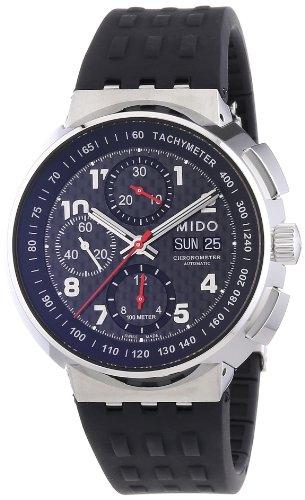 mido-m83604d892-reloj-cronografo-automatico-para-hombre-correa-de-goma-color-negro