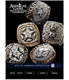 NFL: Dallas Cowboys [Import]