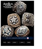 NFL: Americas Game: Dallas Cowboys