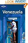 Lonely Planet Venezuela 5th Ed.: 5th...