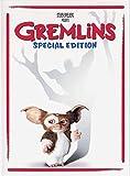 グレムリン[DVD]