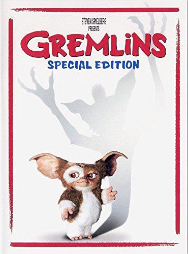 グレムリン [DVD]