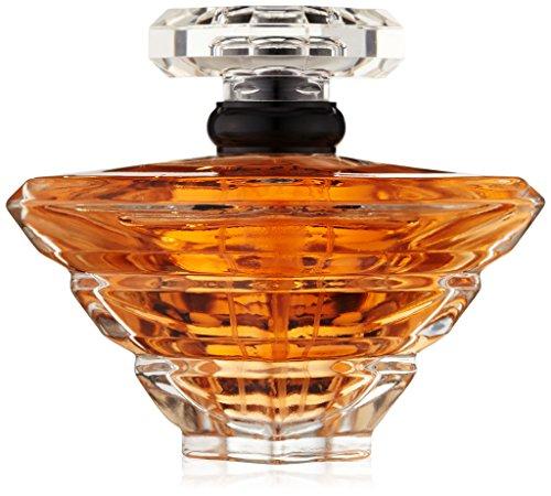 Lancome Eau De Parfum Donna Trésor 100 ml