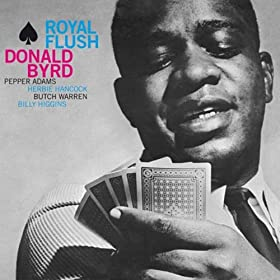 Royal Flush [12 inch Analog]