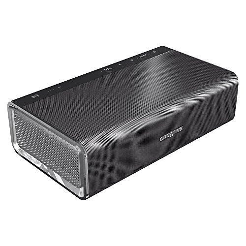 creative-sound-blaster-roar-portable-nfc-bluetooth-wireless-speaker-with-aptx-aac-5-drivers-built-in