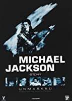 Michael Jackson Story - Edition collector [Édition Collector]