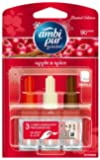 Ambi Pur 3Volution Plug In Refill Apple Spice 20 ml