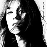 Irmby Charlotte Gainsbourg