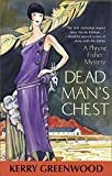 Dead Man's Chest: A Phryne Fisher Mystery (Phryne Fisher Mysteries)